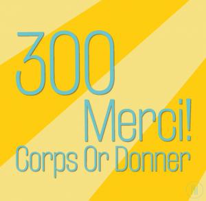 300-likersV3